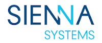 Sienna Systems