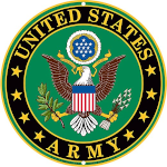 army-150x150