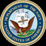 navy-150x150